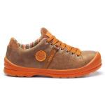Chaussures de sécurité S3 SUPERB DIKE