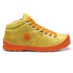 Chaussures de sécurité S3 SUMMIT DIKE