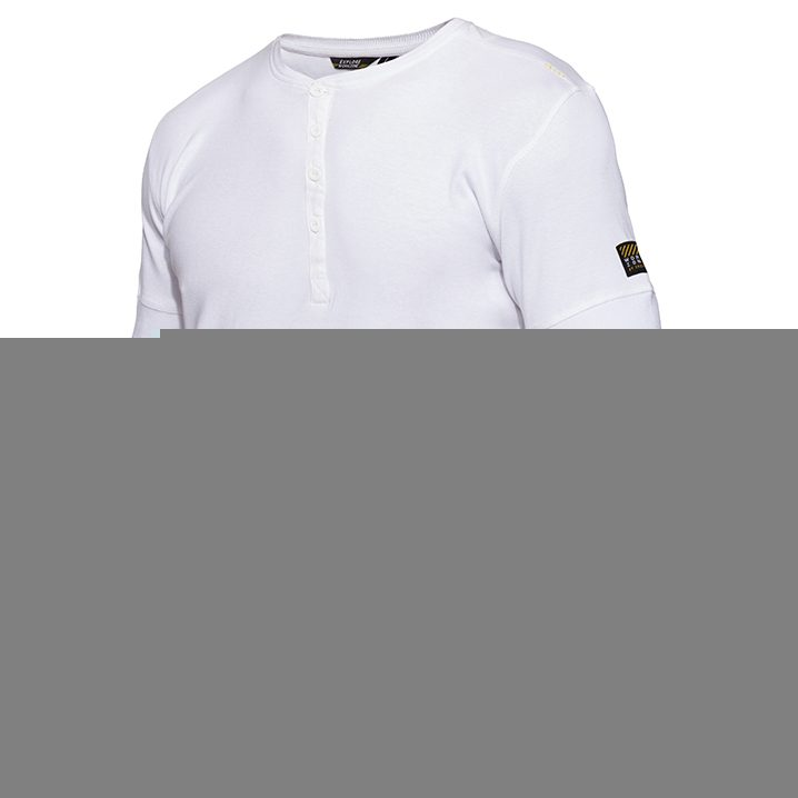 T-shirt manches courtes workzone