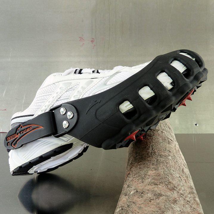 Sur-chaussures ICE GRIP