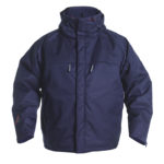 Blouson marine FE TEX Mountain – FE ENGEL