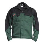 Blouson ENTERPRISE – FE ENGEL
