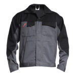 Blouson ENTERPRISE 100% coton- FE ENGEL