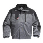 Blouson aviateur Enterprise FE ENGEL