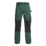 Pantalon LIGHT vert FE ENGEL