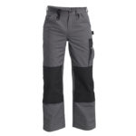 Pantalon LIGHT gris FE ENGEL