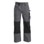 Pantalon LIGHT gris FE ENGEL