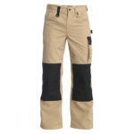 Pantalon LIGHT ecru FE ENGEL