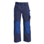 Pantalon LIGHT bleu FE ENGEL