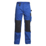Pantalon LIGHT bleu azur FE ENGEL