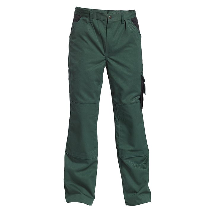 Pantalon ECO LABEL