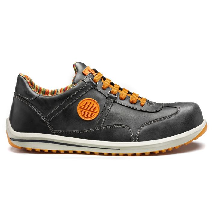 code promo 604f6 04fde Chaussures de sécurité basses S3 RAVING DIKE