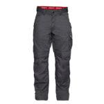 Pantalon COMBAT gris FE ENGEL