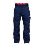 Pantalon COMBAT marine FE ENGEL