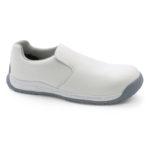 Chaussures de sécurité  S3 MILK EVO