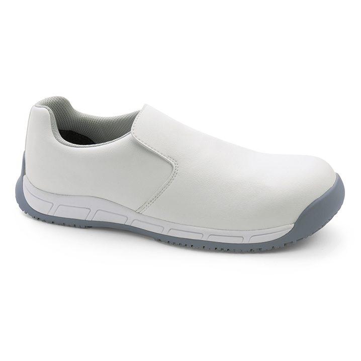 chaussures de sécurité S24 agroalimentaire