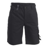 Short noir FE ENGEL