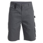 Short gris FE ENGEL