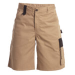 Short beige FE ENGEL