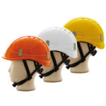 Casque de chantier MONTANA