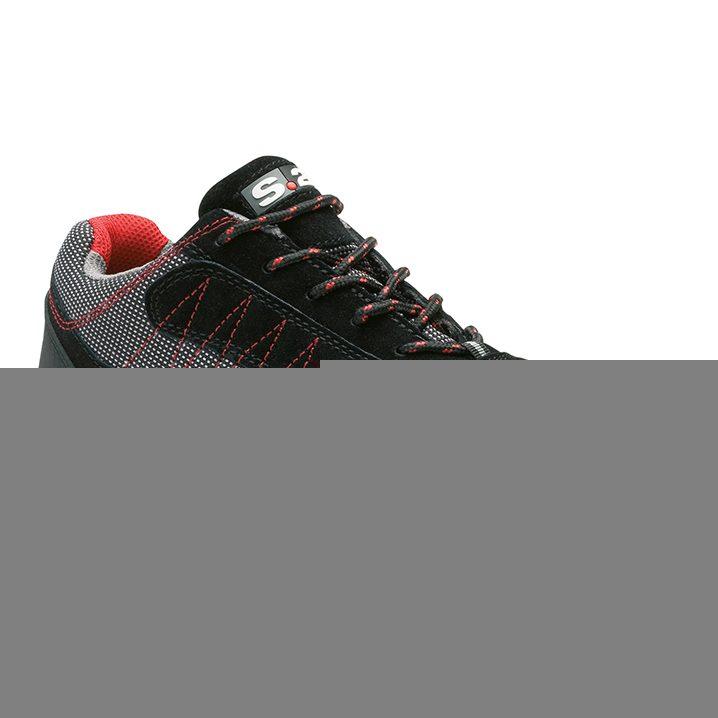 chaussure de sécurité basse zephyr s24