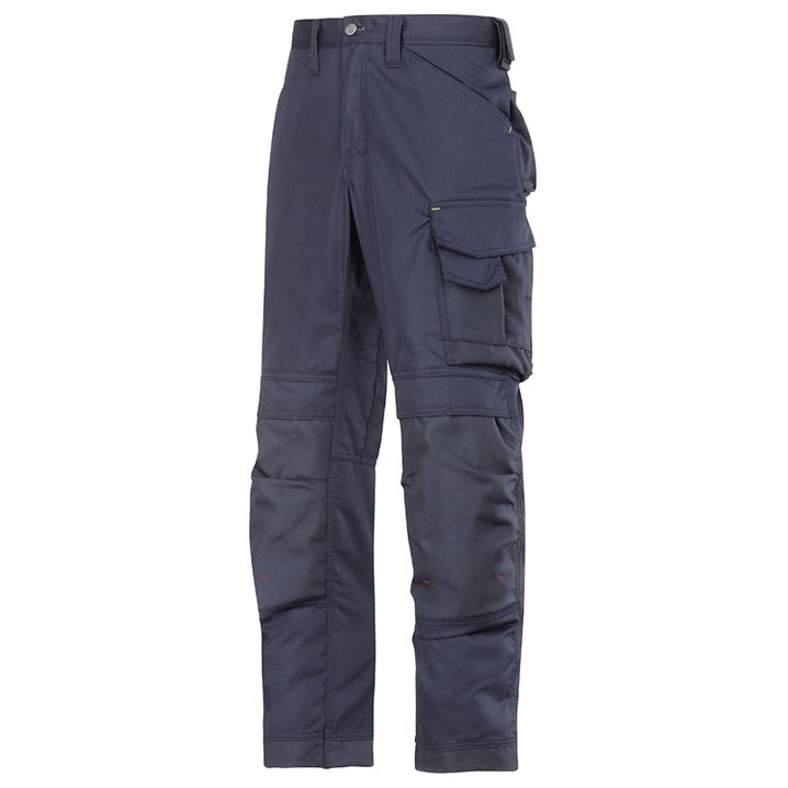 pantalon artisan SNICKERS WORKWEAR
