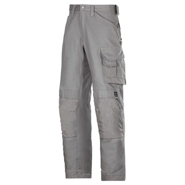 pantalon d'artisan Snickers Workwear