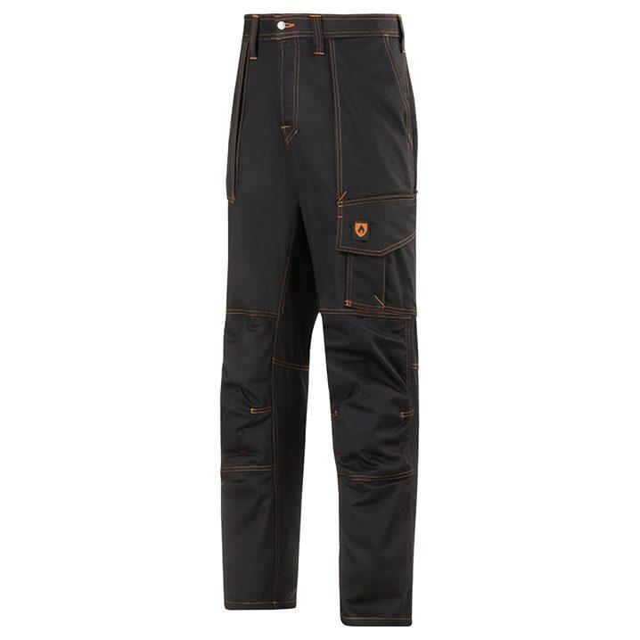 Pantalon ignifugé SNICKERS WORKWEAR