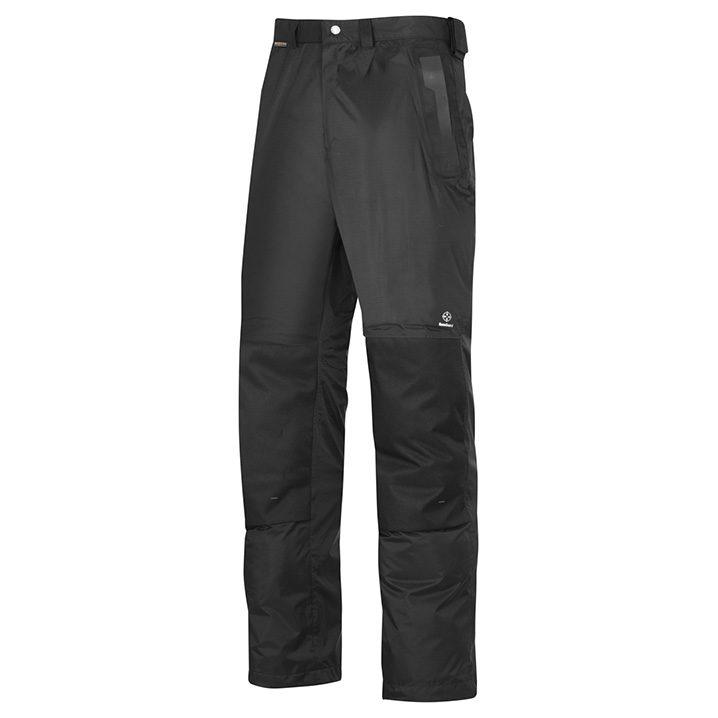 pantalon APS Snickers Workwear