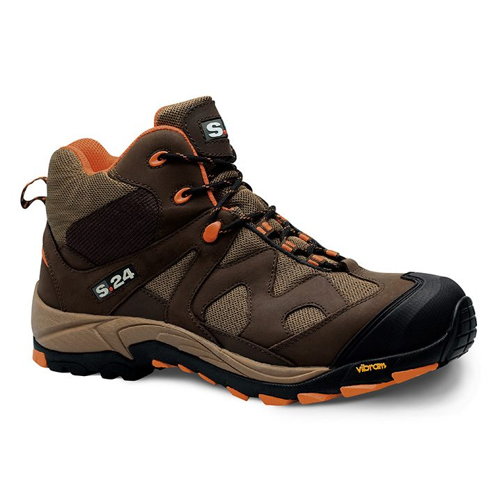chaussure de securité WATER