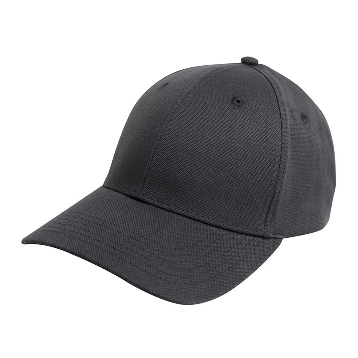 casquette grise snickers workwear