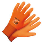 Gants de protection AIRPRO