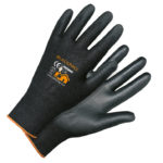 Gants de protection ultra-résistant BLACKPRO