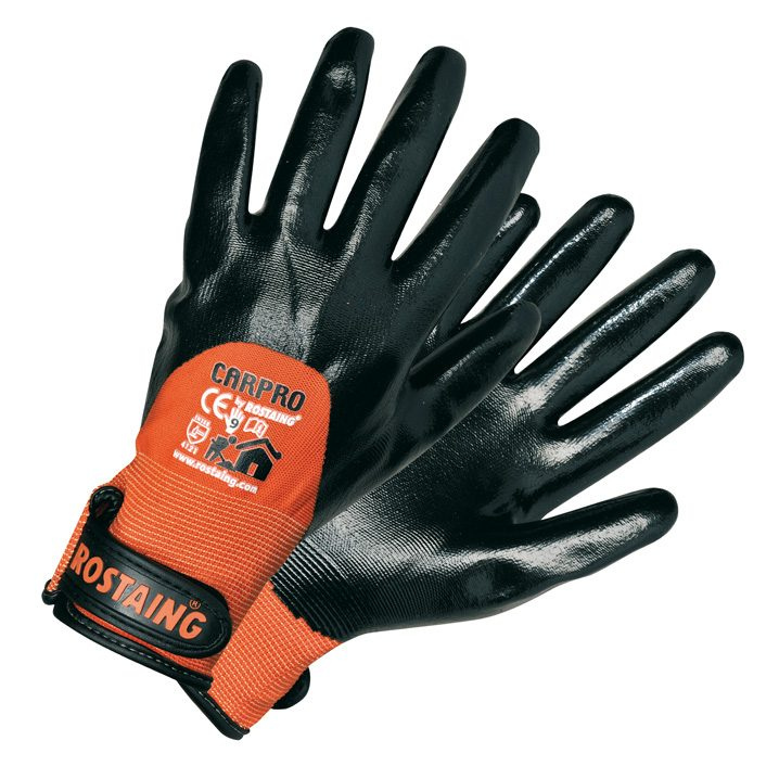 Gants de finition CARPRO