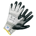 Gants de protection travaux coupants DYNAPRO