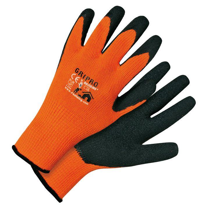 gants de manutention rostaing