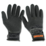 Gants de protection coupure MACPRO