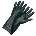 Gants de protection NEO400PRO