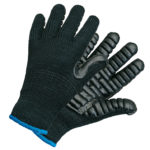Gants de protection anti-chocs VIBRAPO