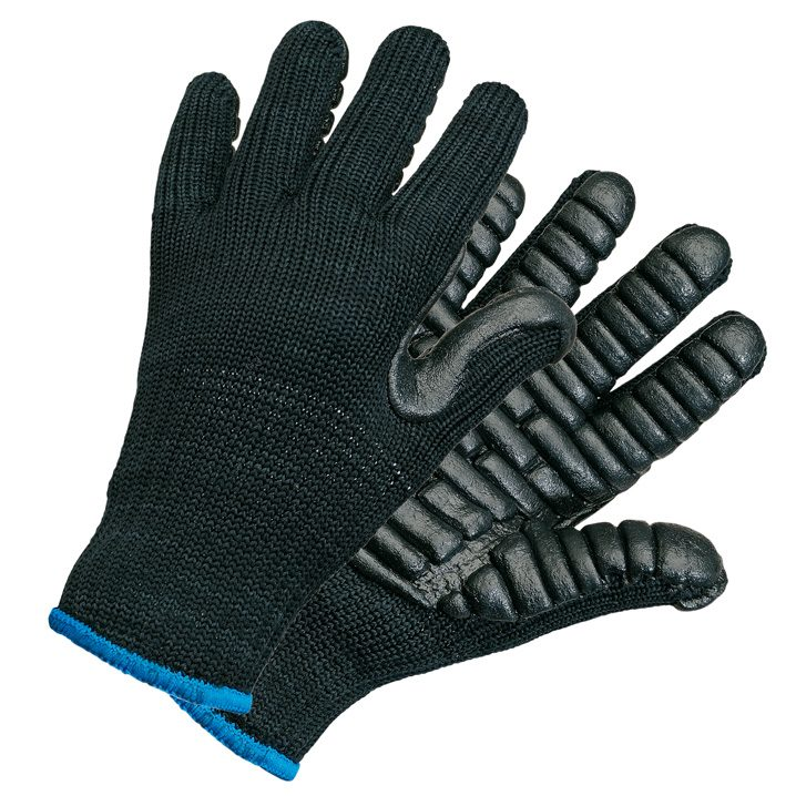 Gants de protection VIBRAPRO