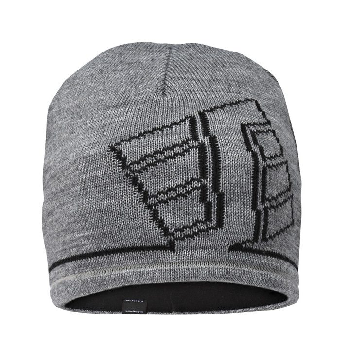 bonnet coupe-vent snickers workwear