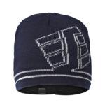 Bonnet WINDSTOPPER® Snickers Workwear marine