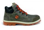 Chaussures de sécurité S3 DIGGER DIKE Crete